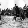 Советские военнопленные 1941-1945 годов и Женевская конвенция