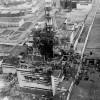 Чернобыль был взорван, чтобы развалить СССР и оторвать Украину от России