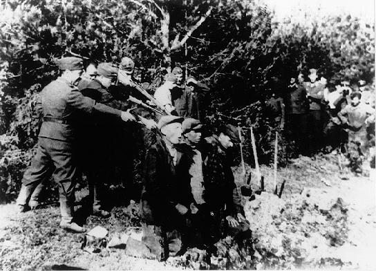 штрафные батальоны вермахта12