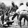 Зверства японской военщины. Отряд 731. Нанкинская резня. [21+]