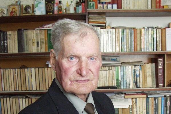 Алексей Скурлатов алеша2