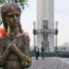 Голодомор на Украине 1932-1933 годов - фальсификация.