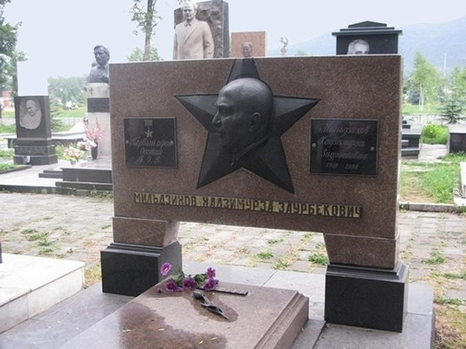 Хаджимурза Мильдзихов2