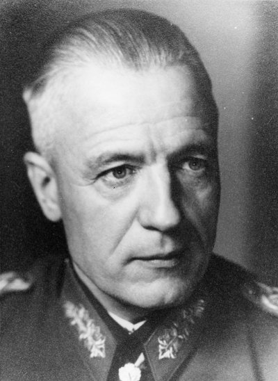 Вальтер фон Зейдлиц-Курцбах2