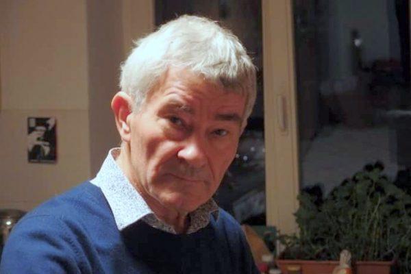 Владимир Сычев1
