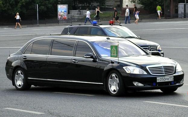 авто гундяев