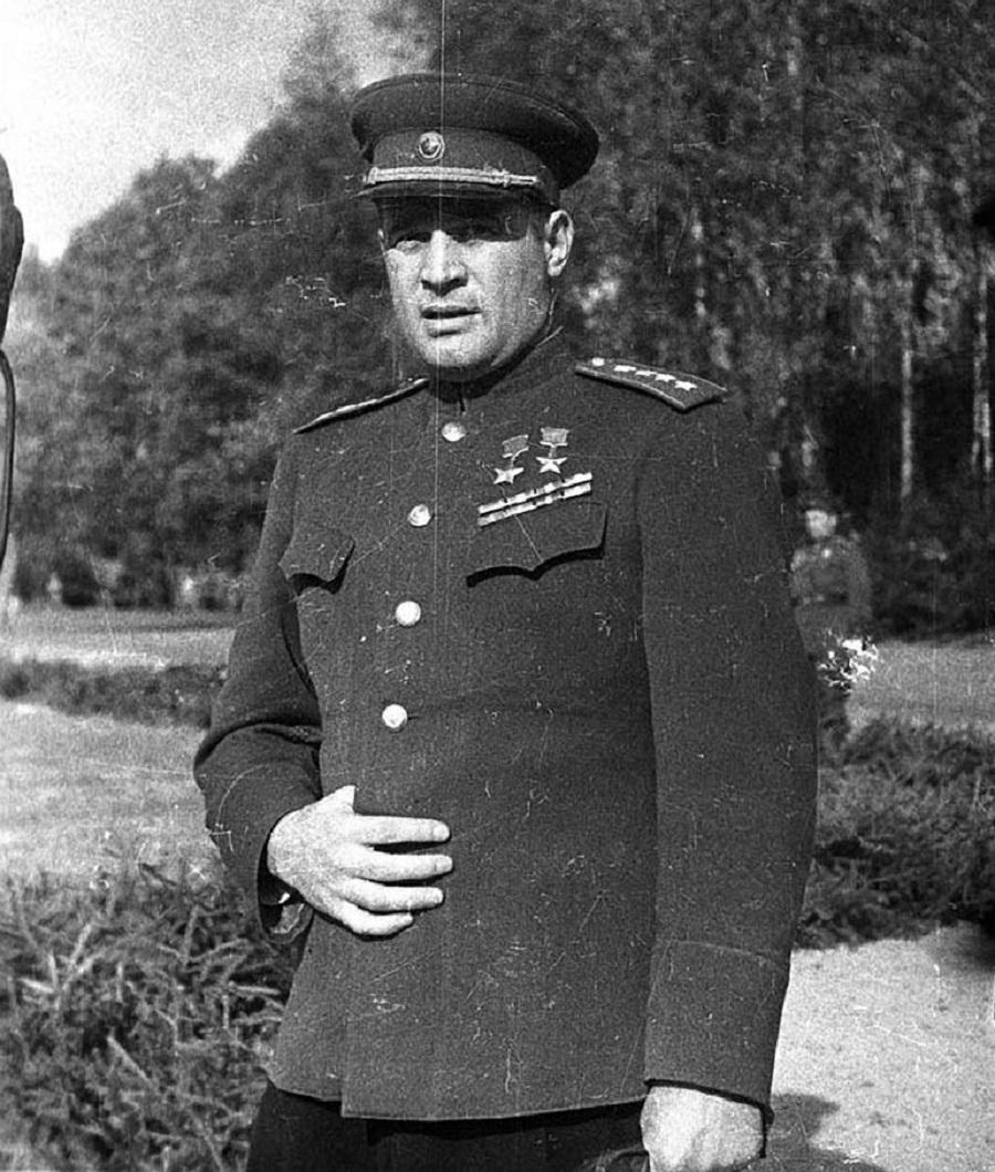 черняховский-1-2