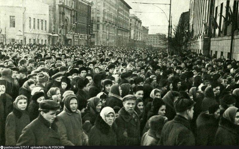 proshhanie-so-stalinym