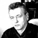 Александр Гусак
