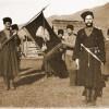 Белый террор в Майкопе осенью 1918 года. Майкопская резня.