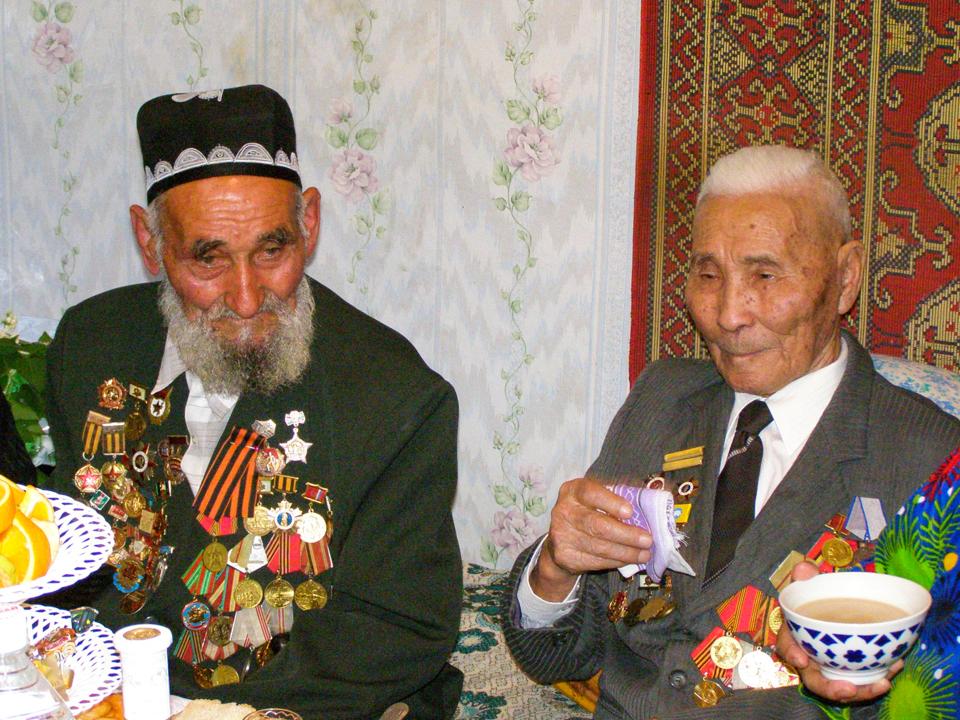 Хохолов и Тургунов