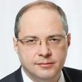 Сергей Гаврилов банкрот