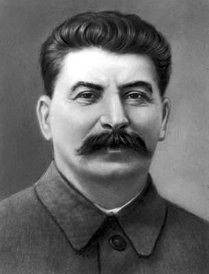 Сталин-1