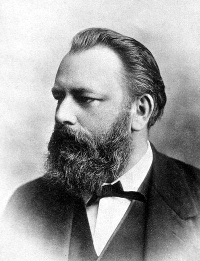 Теодор Бильрот