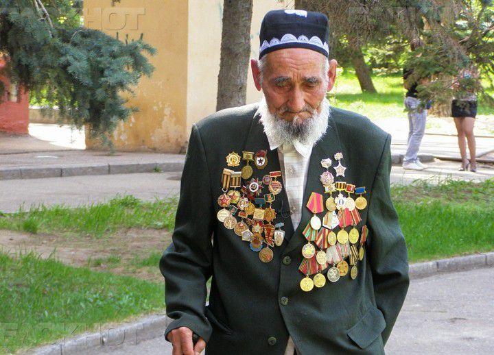 Тургунов Камолжон2