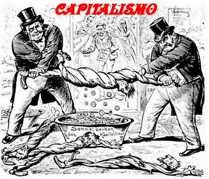 капитализм1