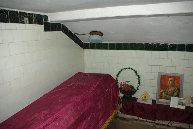 котовский мавзолей2
