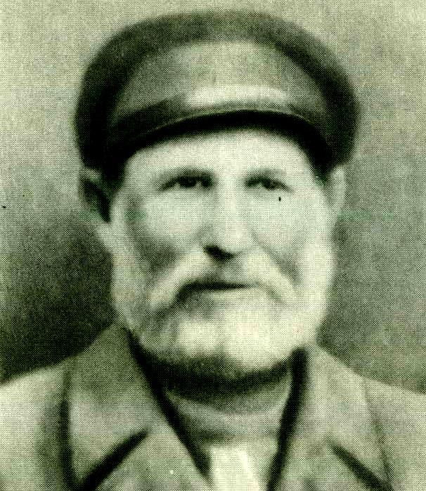 Матвей Кузьмин1-1
