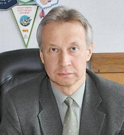 Осенью 2012 года в туле был застрелен Вячеслав Трухачёв. Он занимался разработкой новейших образцов вооружения