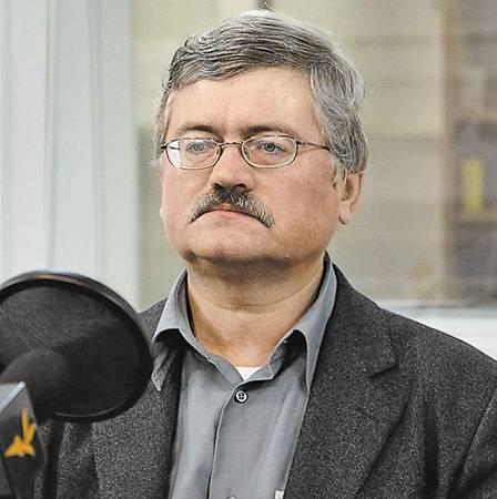 В июне 2010 года был найден мёртвым известный российский эксперт по ядерному оружию Александр Пикаев. Из его рабочего компьютера пропали все данные