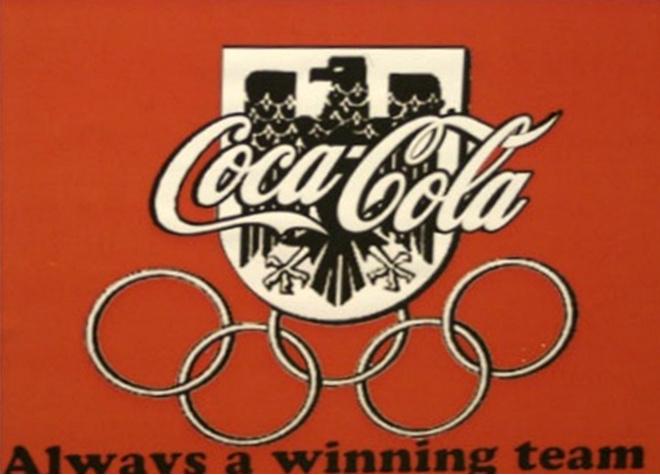 кока-кола гитлер8-1