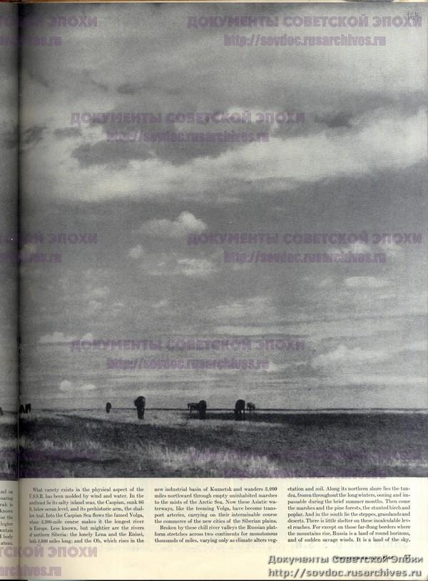 0_a3f01_d4056bf3_origЖизнь со Сталиным на обложке. Советский номер журнала LIFE-184