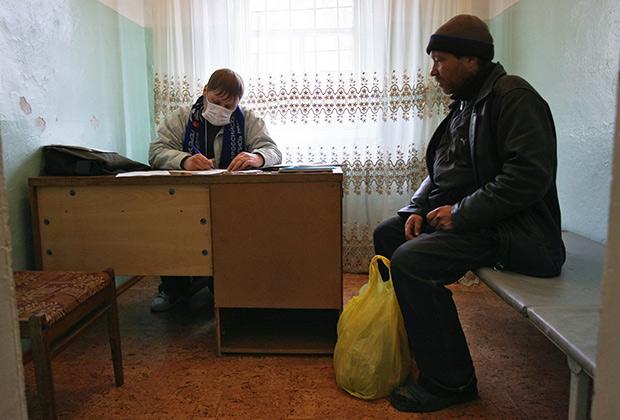 бедность и нищита россии бич и бомж