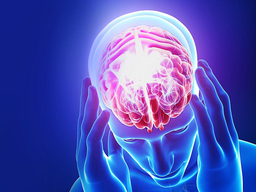 головная боль1