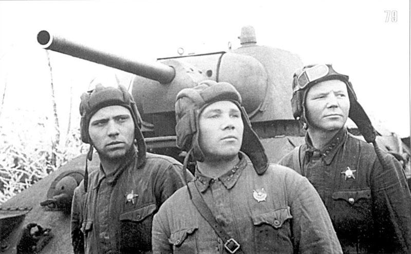 скачать игру танкисты - фото 4