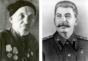 Сталин Ковпак.png