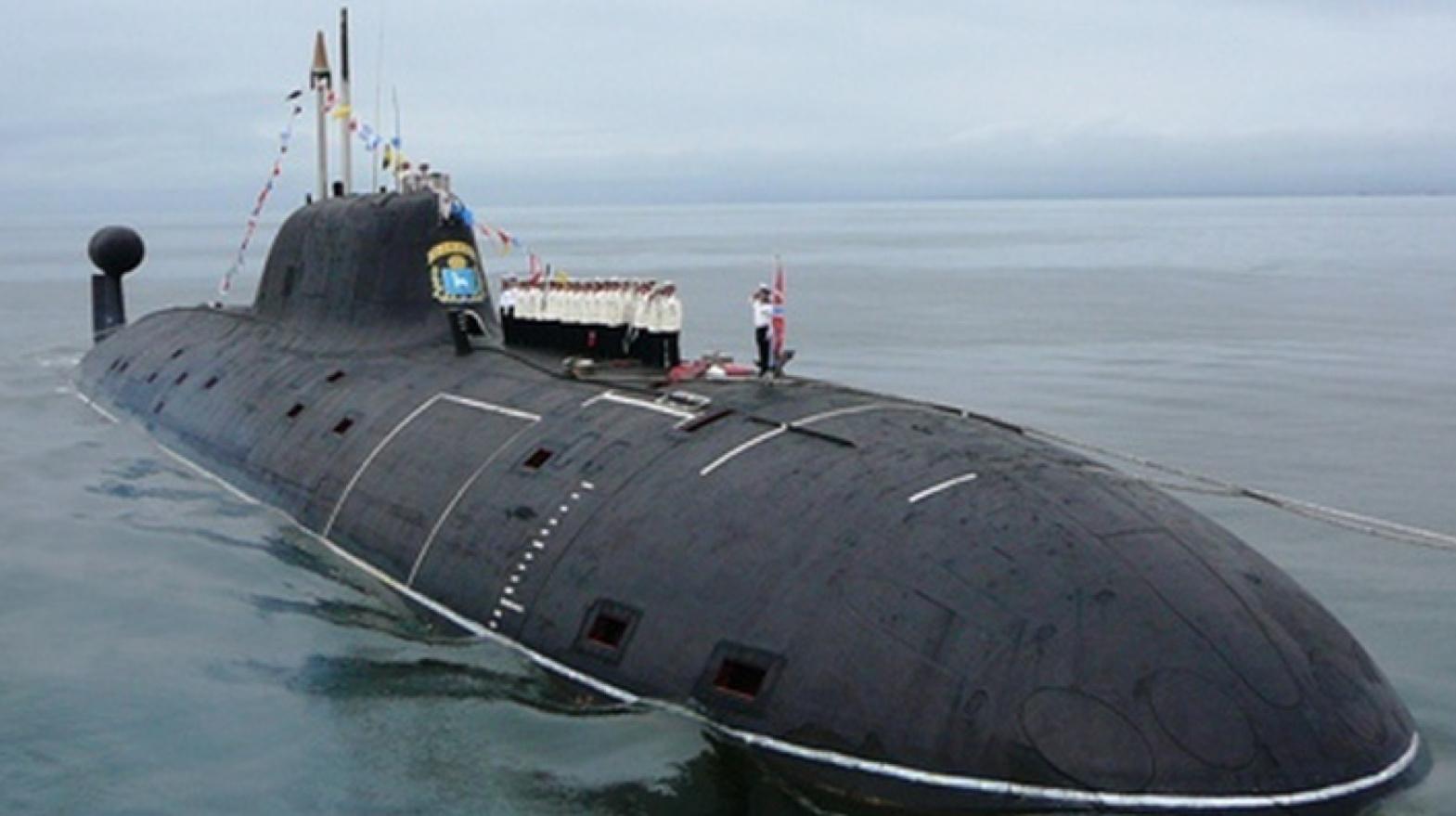 моряки подводники подводной лодки