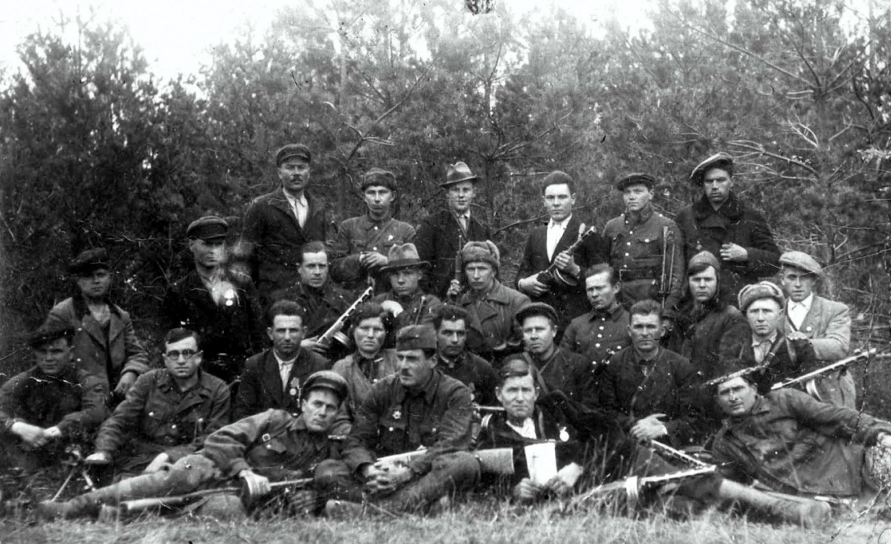 партизаны Ковпака.png