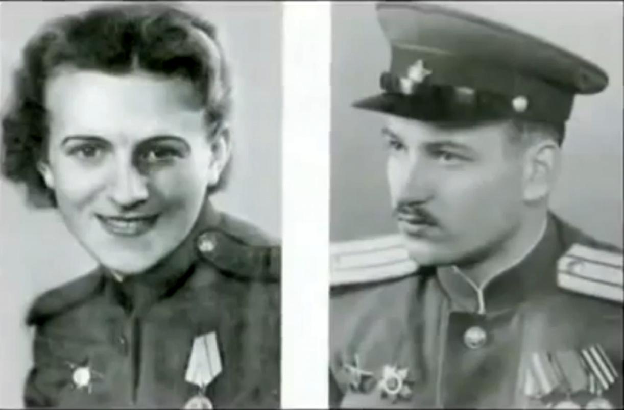 Пыльцын и его жена.png