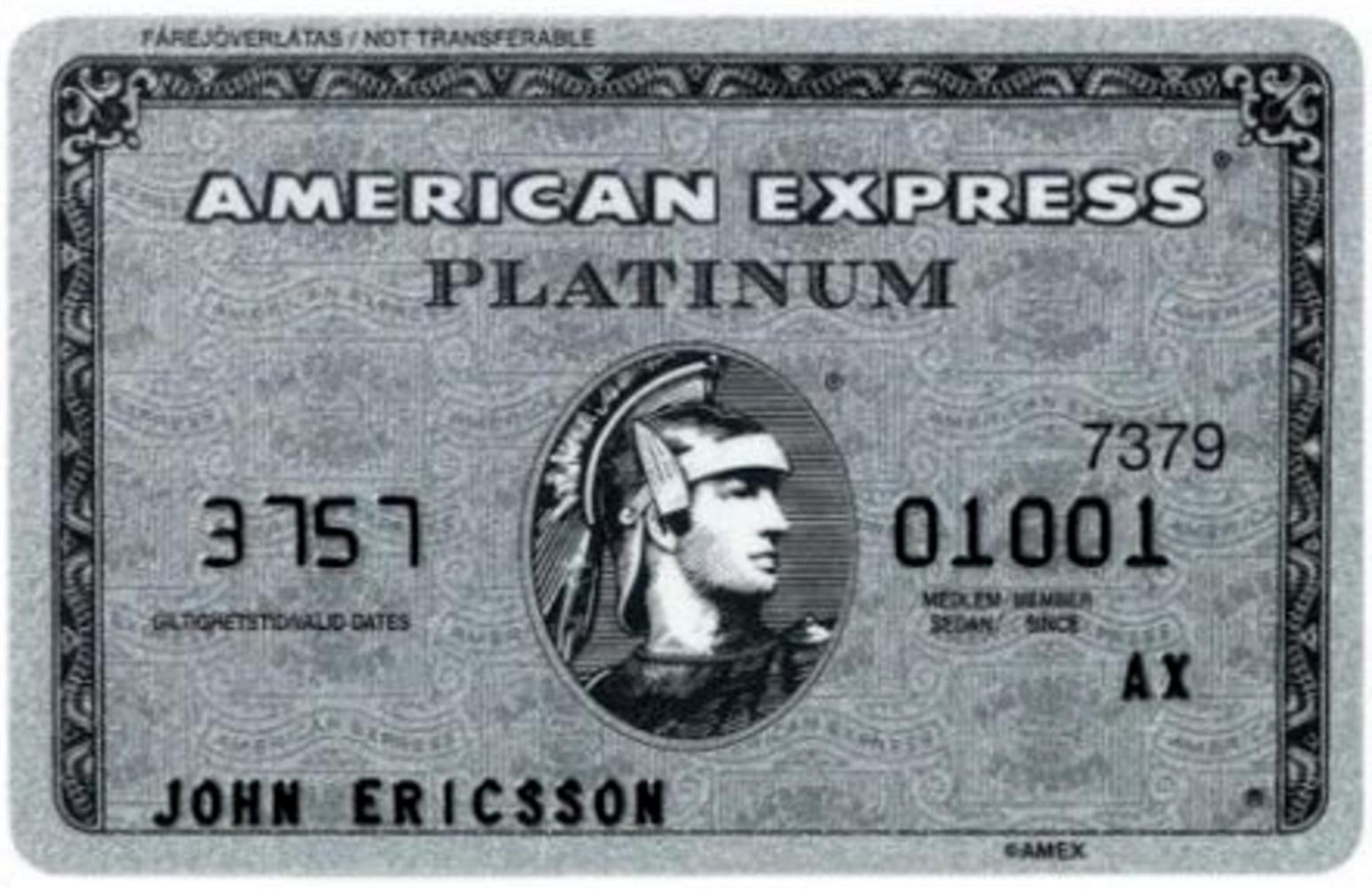 американ экспресс.png