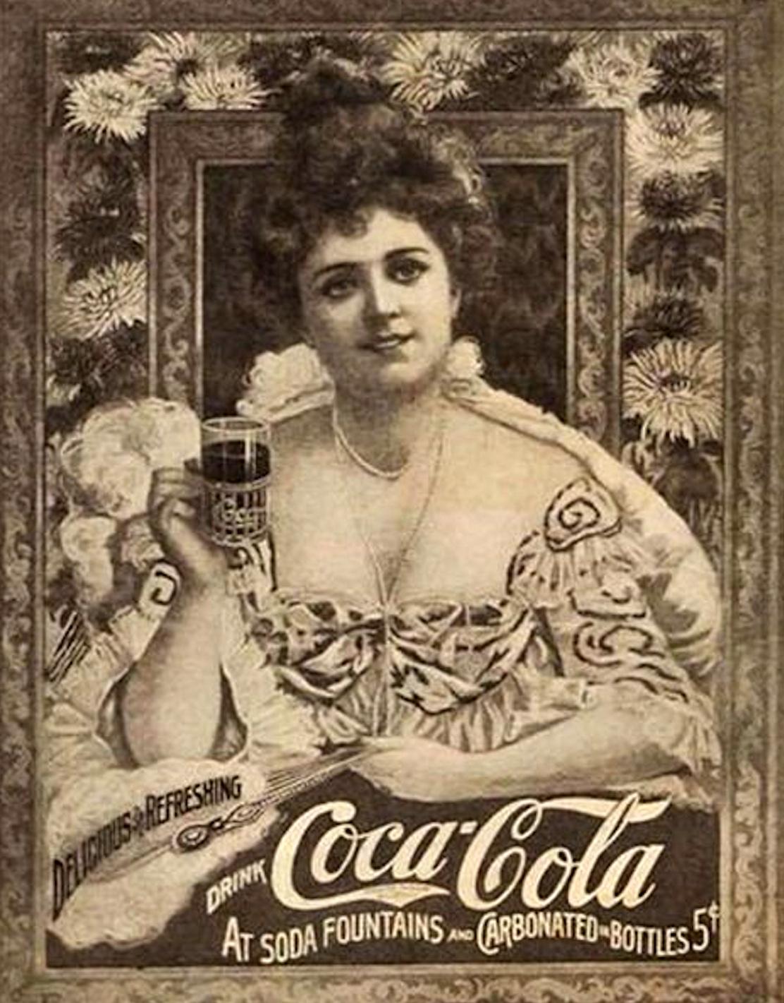 кока-кола.png