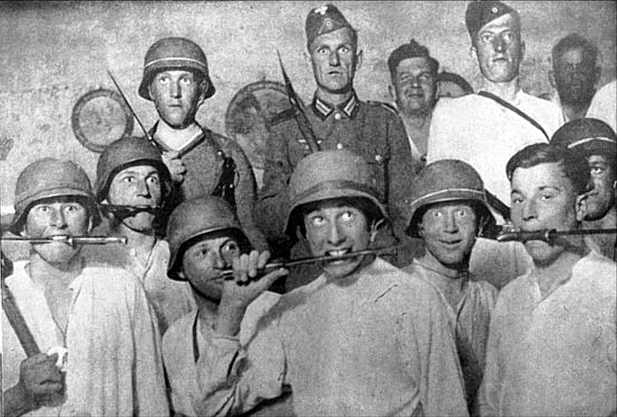 вермахт армия наркоманов1.png
