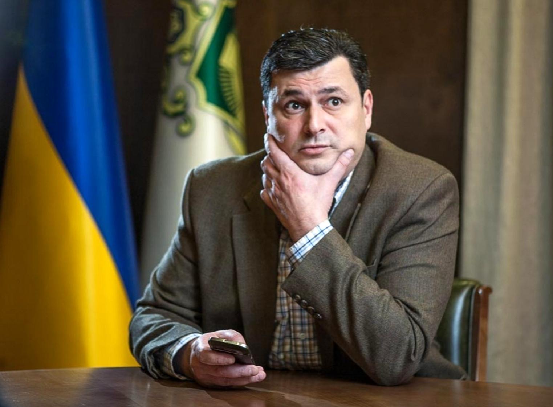 aleksandr-kvitashvili-png