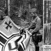 Освобождение Ельни в 1941 году - первая успешная наступательная операция РККА в Великой Отечественной воне