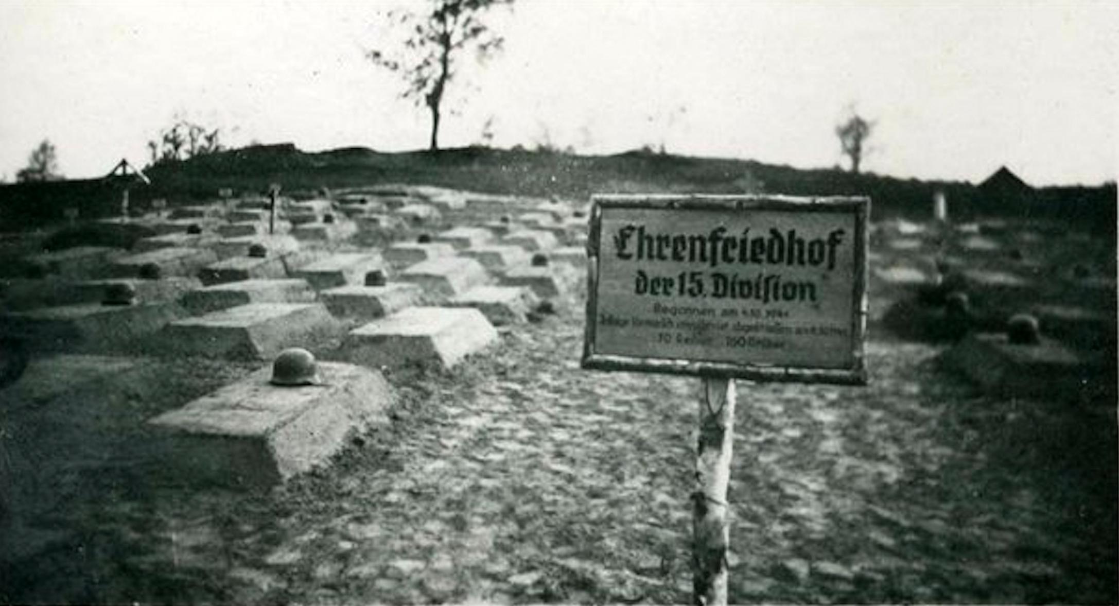 kladbishhe-gitlerovskoi-divizii-elninskaya-duga-1941g-png