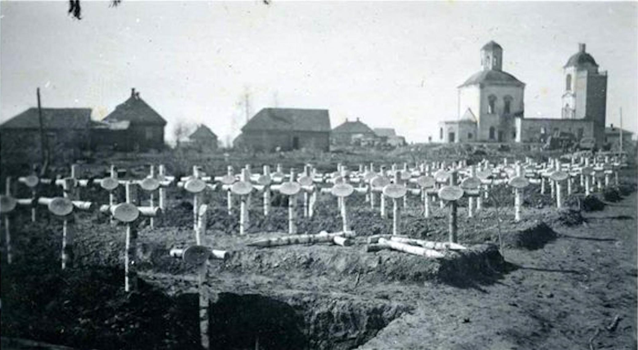 kladbishhe-gitlerovskoi-divizii-elninskaya-duga-1941g-1-png