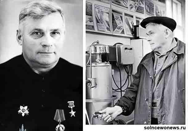 mihail-ivanovich-kadochkin