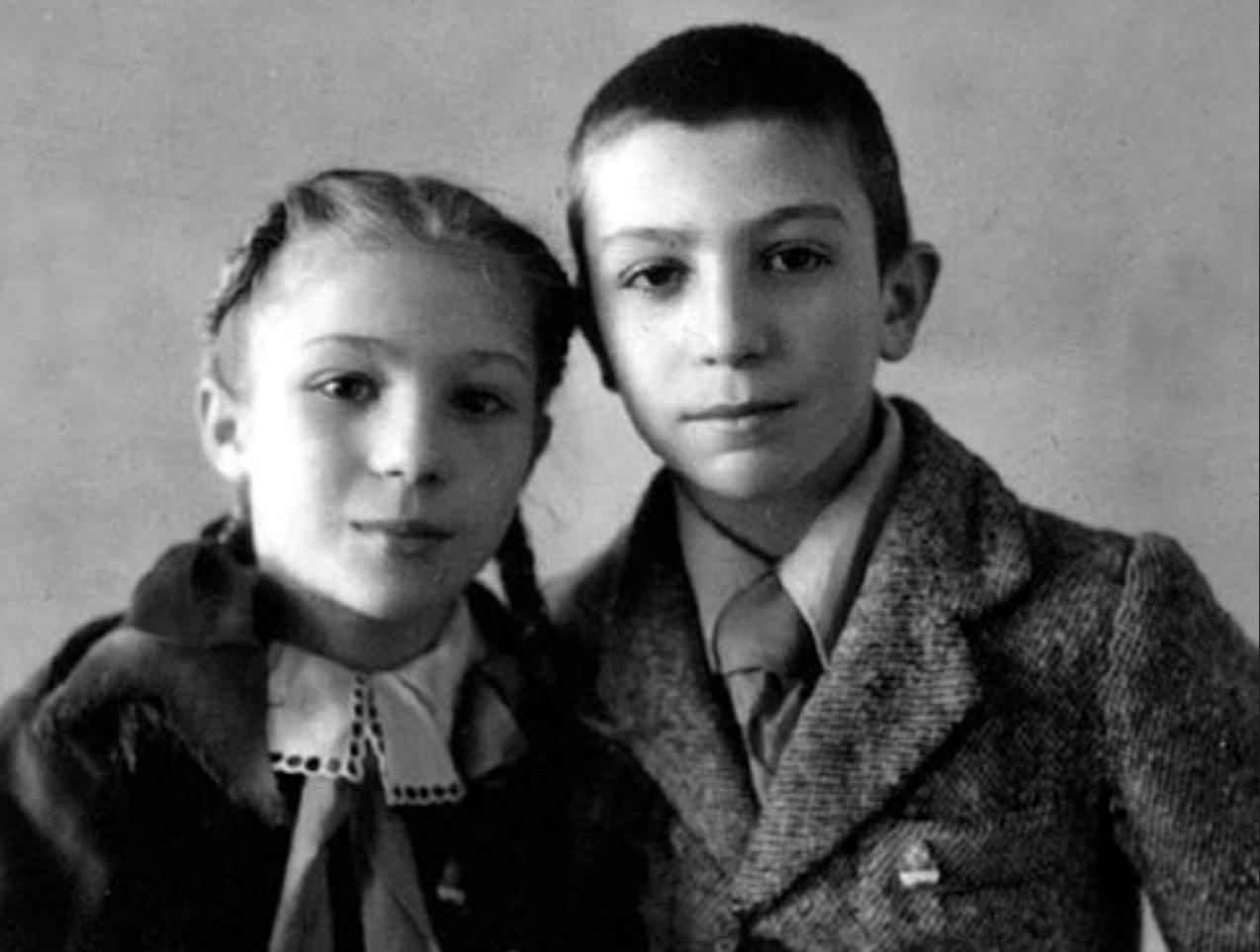 cherevichkiny-brat-i-sestra
