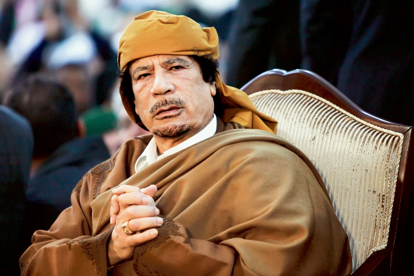 http://artyushenkooleg.ru/wp-oleg/wp-content/uploads/2016/09/gaddafi-1.jpg