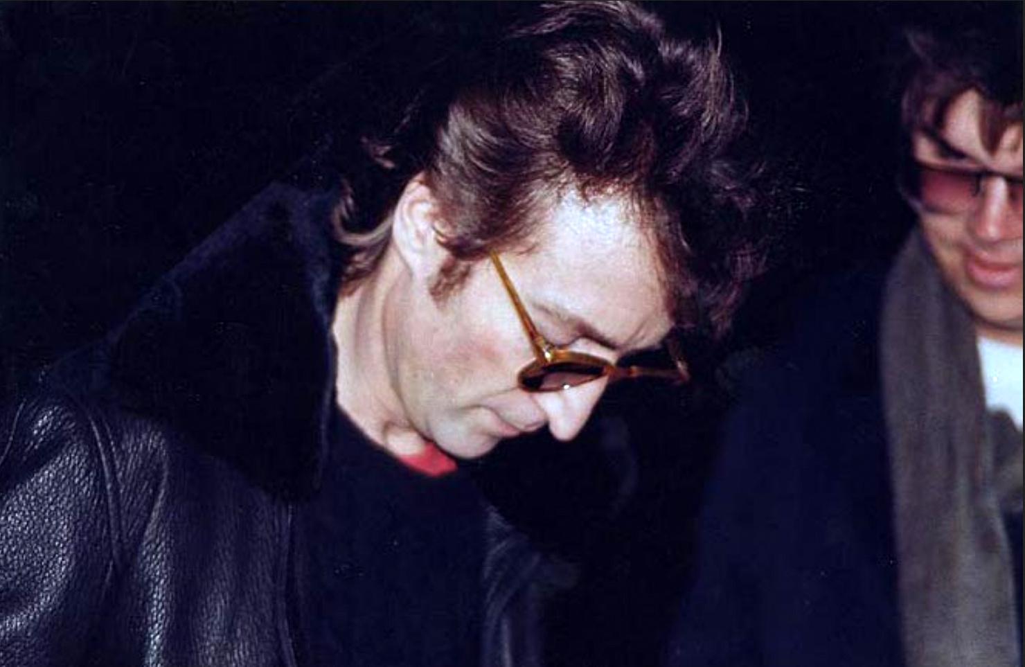 леннон - интервью ибийце1