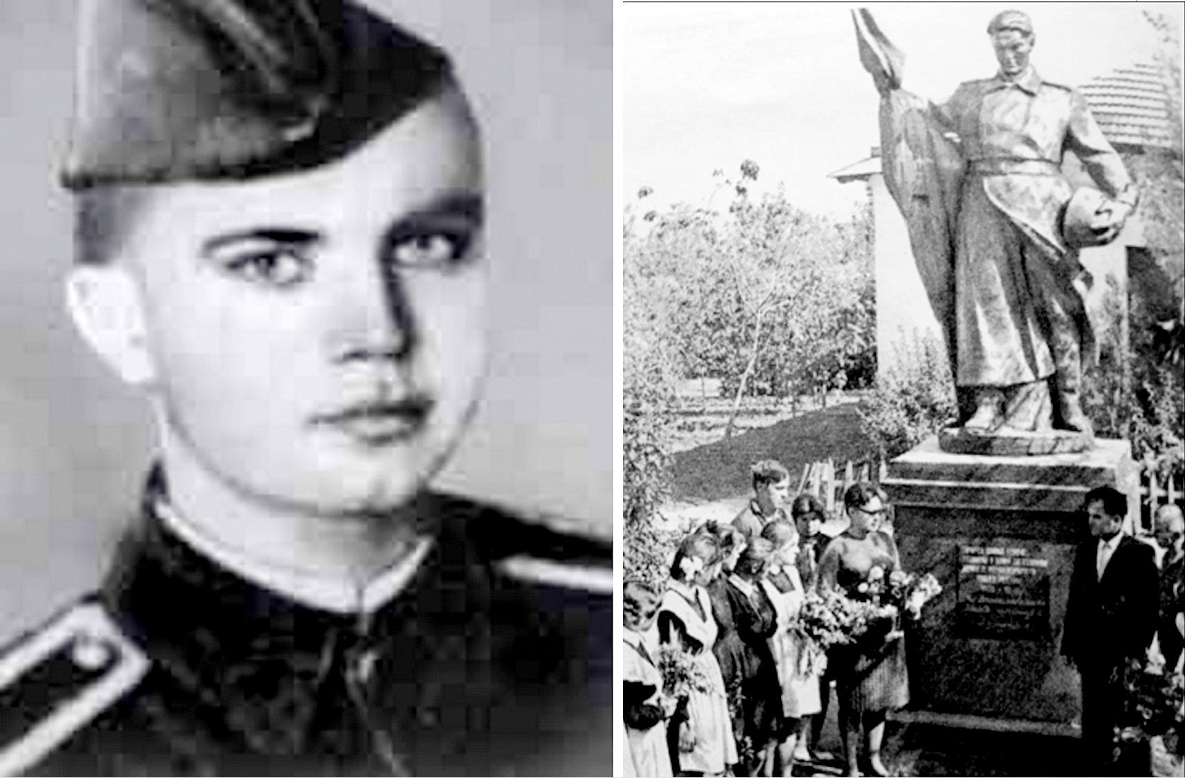 sivkov-vadim-geroi-sssr-i-obelisk