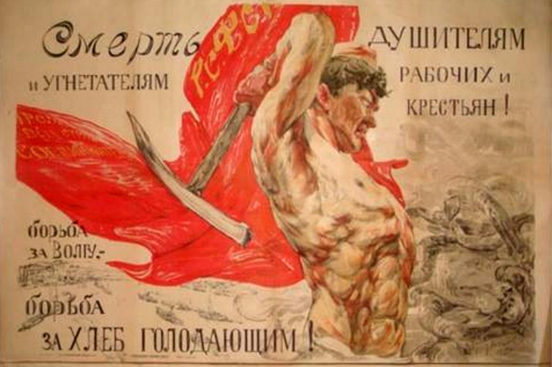 http://artyushenkooleg.ru/wp-oleg/wp-content/uploads/2016/10/pravo-ugnetennyh-na-borbu.jpg