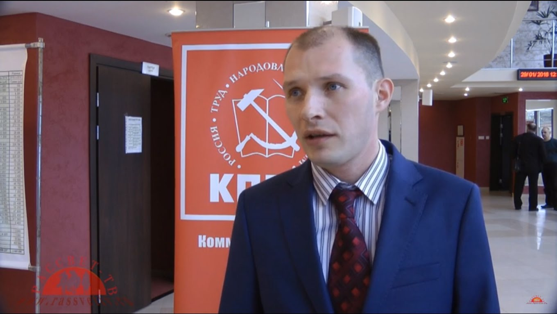 sekretar-regionalnogo-otdeleniya-kprf-v-karelii-evgenii-ulyanov
