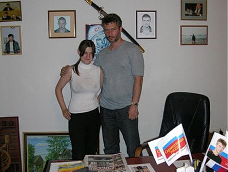 vasilisa-kovaleva-i-roi-zman