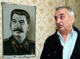 vnuk-stalina