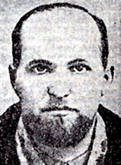 mihail-stepanovich-forinko-png